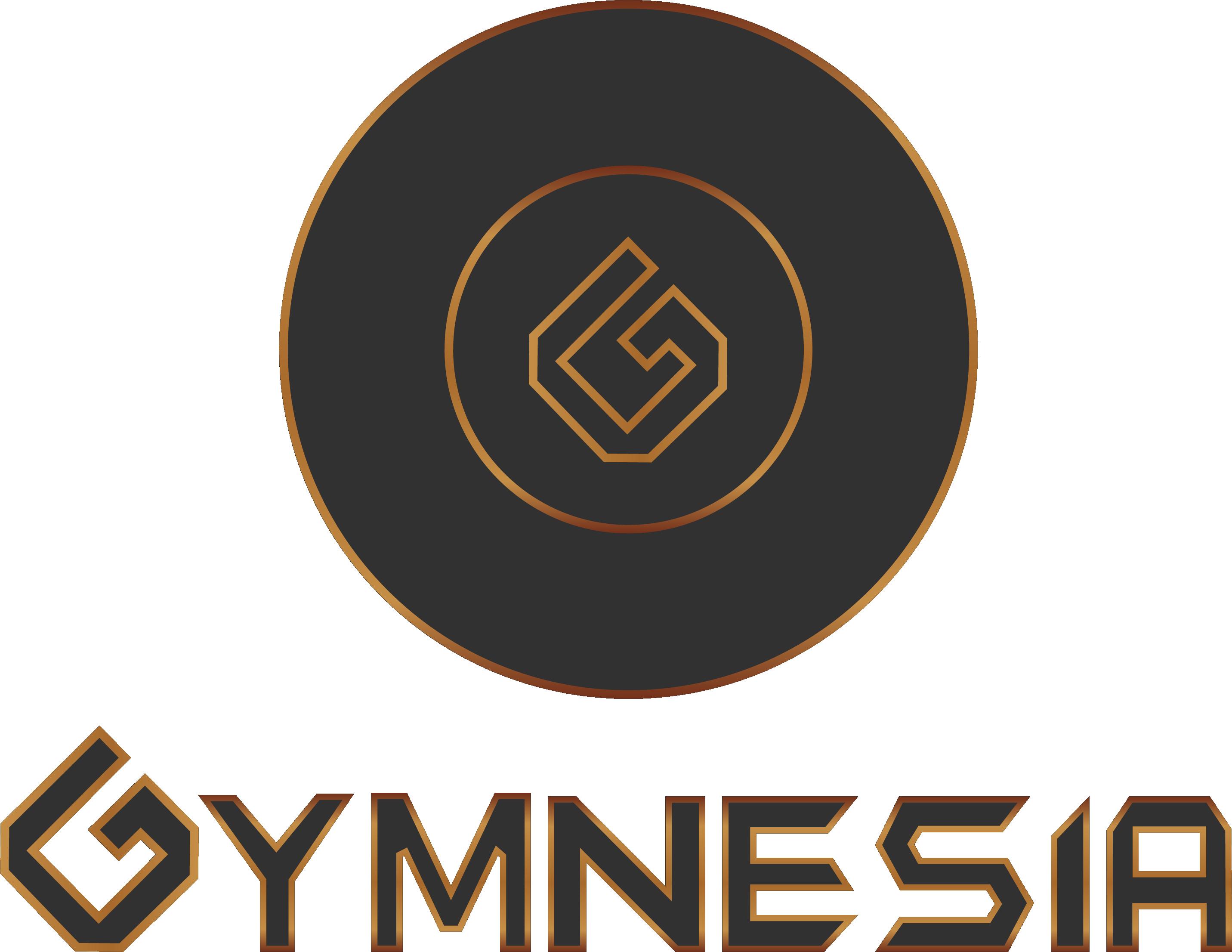 Logo Gymnesia Crolles